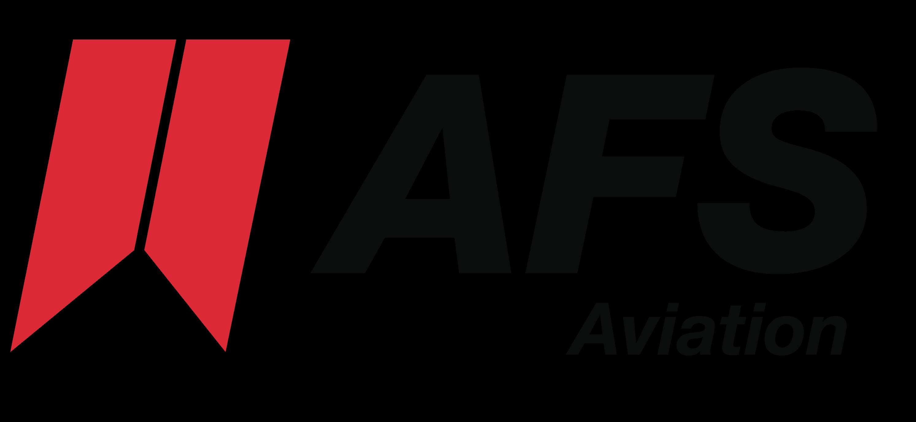 Apron Fuel Services